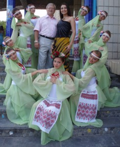 http://zvezdi-tavridi.at.ua/kramatorsk-244x300.jpg